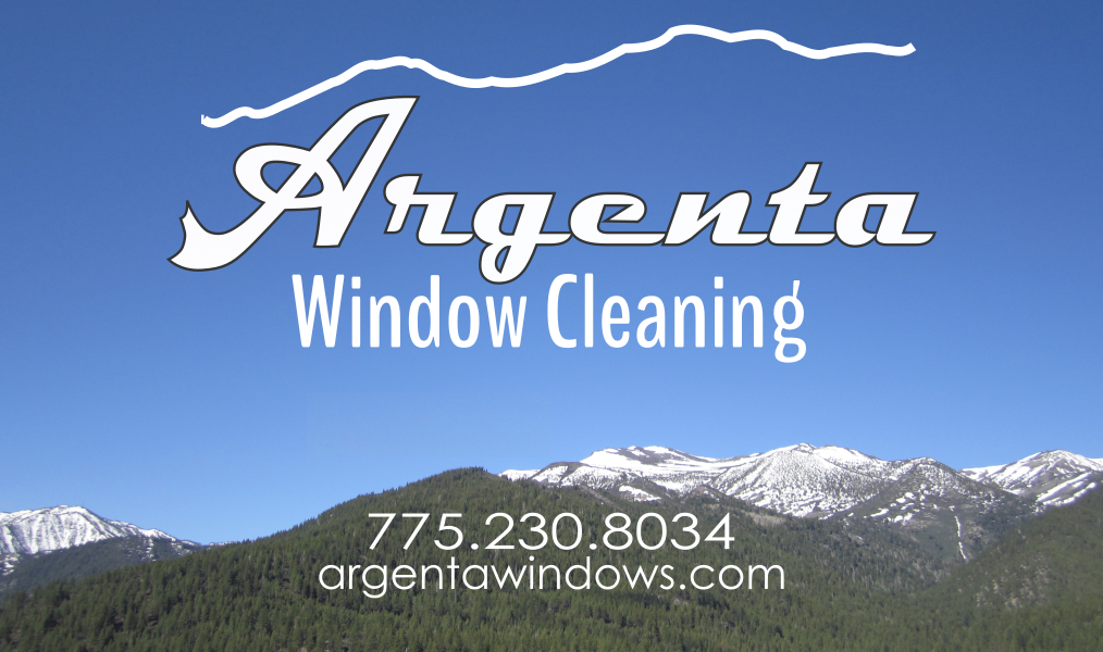 How does my business card look marketing window for 2 good guys window cleaning
