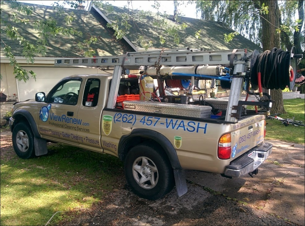 Wcr Member Vehicles And Setups Vehicle Setups Window