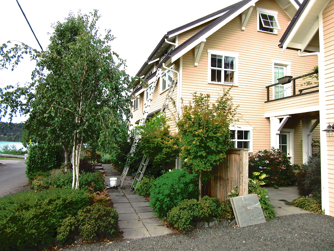 Poulsbo%20window%20cleaning%20services%20in%20kitsap%20county%2C%20Washington