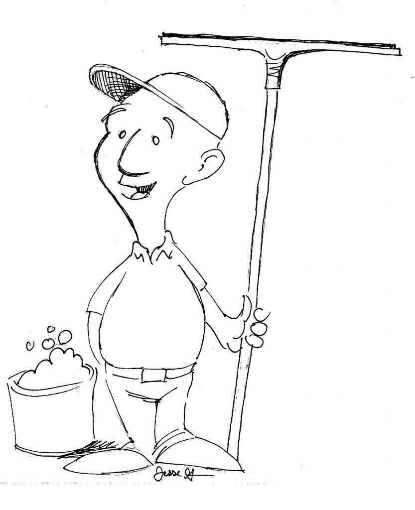 Free window cleaning cartoons and artwork marketing window capecodcleaner 2013 10 01 093406 utc 2 thecheapjerseys Gallery