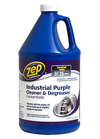 Industrial-Purple-Cleaner-and-Degreaser-ZU0856128
