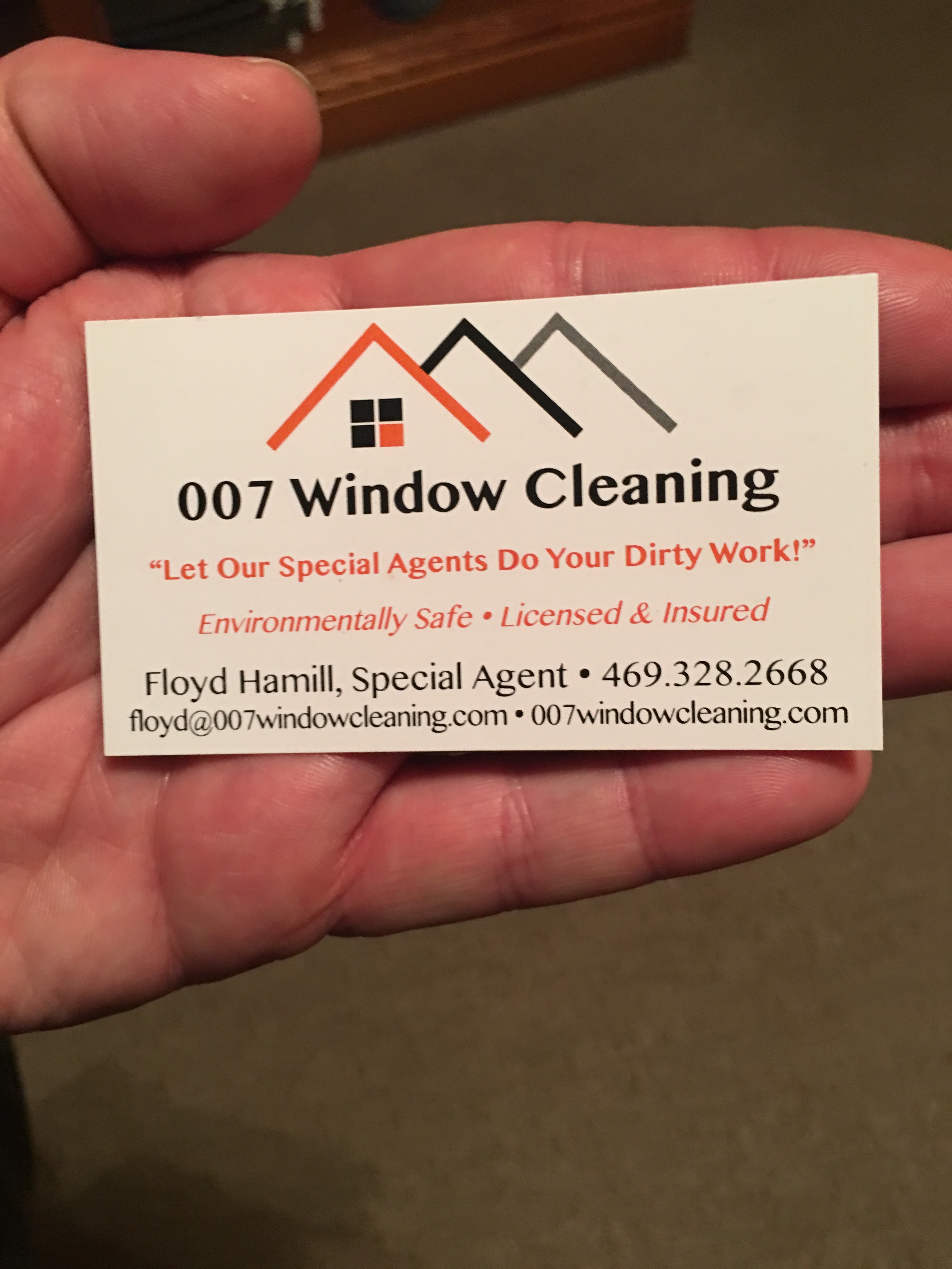storefront invoice question storefront window cleaning resource