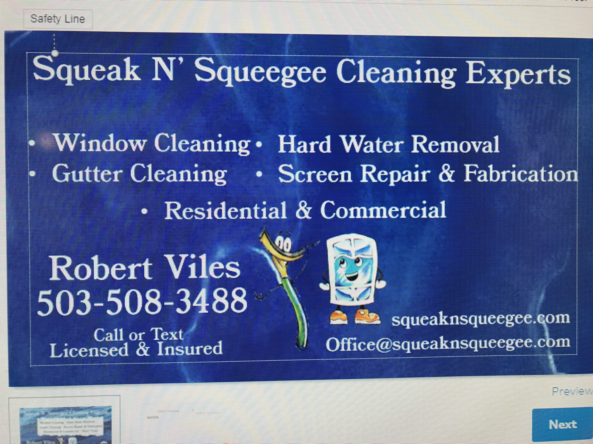 Calcium deposit removal, glass stain removal, hard water removal ...