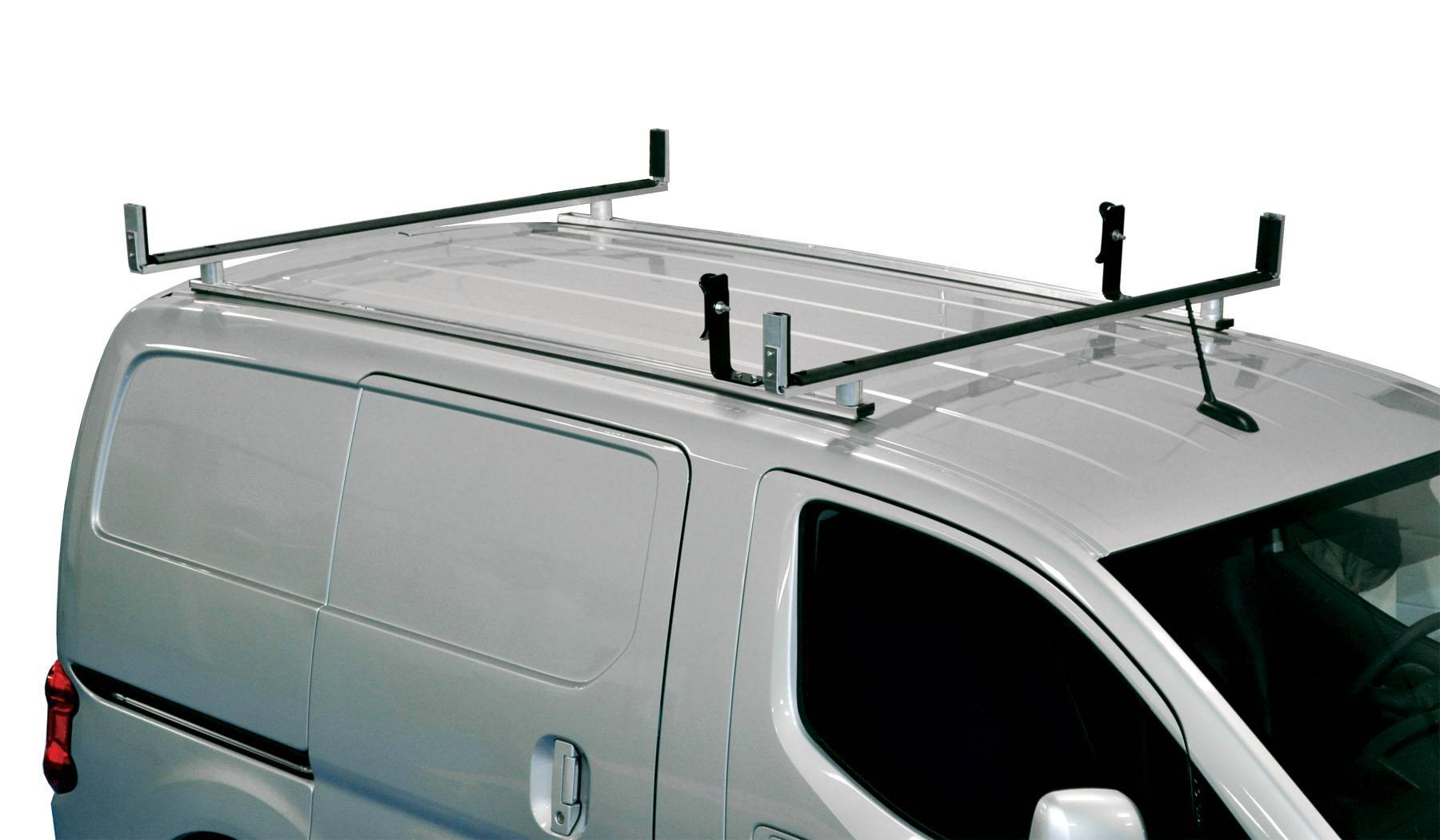 nissan nv200 chevy city express ladder rack partition and interior cabinet chat window. Black Bedroom Furniture Sets. Home Design Ideas