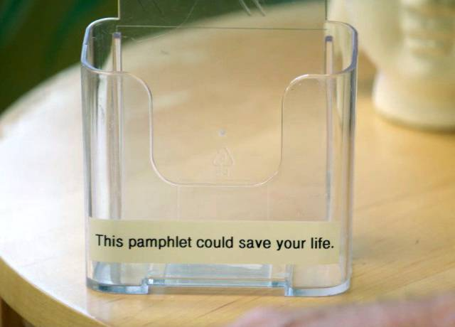 pamphlet%20save%20life