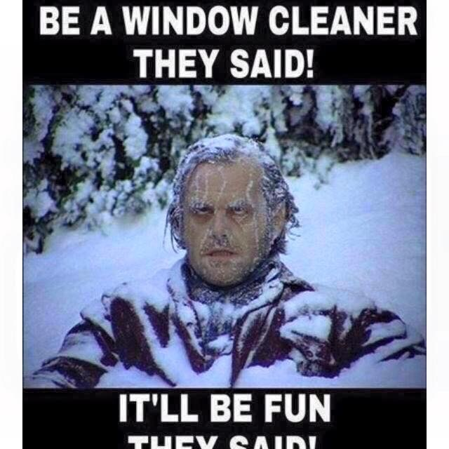 c249e3e4e06ca1909258245e32fd44d6b60905d3 my first window meme conversation window cleaning resource