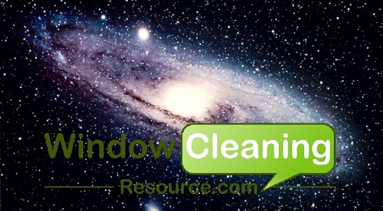 New guy here introductions window cleaning resource for 2 good guys window cleaning