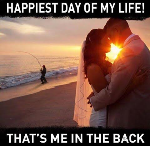 happiest day