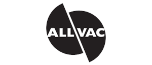 All Vac Industries