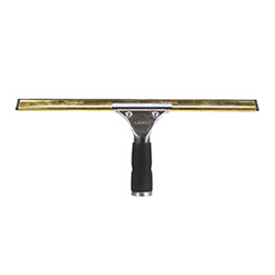Ettore Complete Squeegees