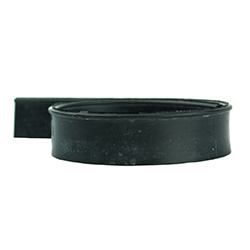 Ettore Squeegee Rubber