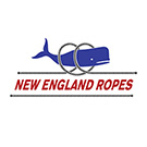 New England Rope