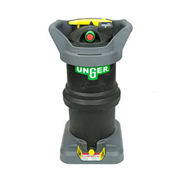 Unger Hydropower Systems