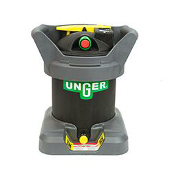 Unger Systems
