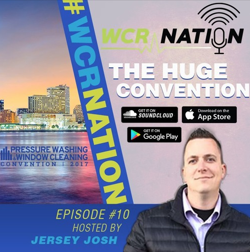 WCR Nation Episode 10