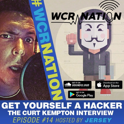 WCR Nation Episode 14