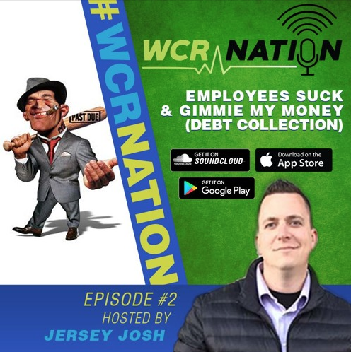 WCR Nation Episode 2