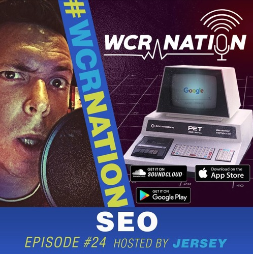 WCR Nation Episode 24