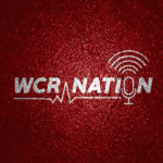 WCR Nation Episode 36 - Hiring a Salesman   The Window Cleaning Podcast