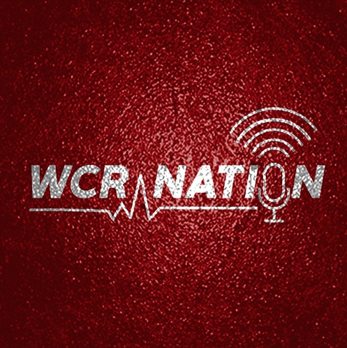 WCR Nation Episode 43