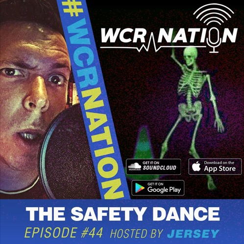 WCR Nation Episode 44
