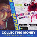 WCR Nation Episode 46 – Collecting Money | The Window Cleaning Podcast