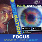 WCR Nation Episode 51 – Focus | The Window Cleaning Podcast