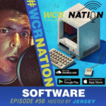 WCR Nation Episode 56 – Software | The Window Cleaning Podcast
