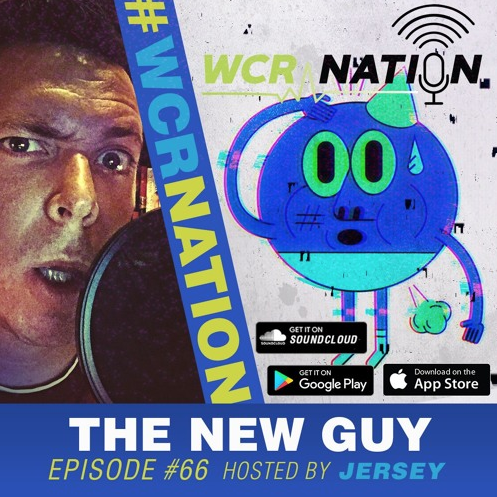 WCR Nation Episode 66