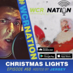 WCR Nation Episode 68 - Christmas Lights   The Window Cleaning Podcast