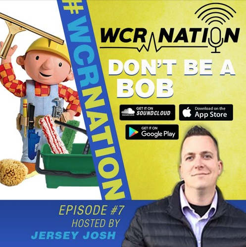WCR Nation Episode 7