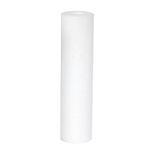 Replacement Sediment Filter