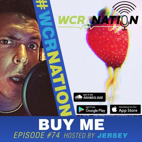 WCR Nation Episode 74